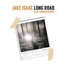 Long Road (Alle Farben Remix)/Jake Isaac