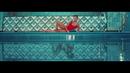 Symphony (feat. Teddy Jackson)/Towkio