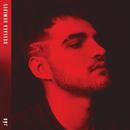 Ressaca (Remixes)/Jão