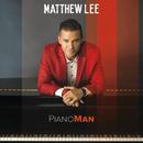 PianoMan/Matthew Lee
