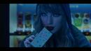 End Game (feat. Ed Sheeran, Future)/Taylor Swift