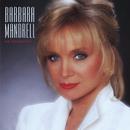 No Nonsense/Barbara Mandrell