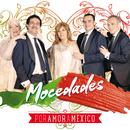 Por Amor A México/Mocedades