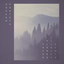 Paper Planes (Cuurley Remix)/Hoseah Partsch