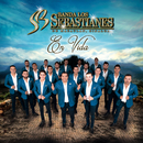 En Vida/Banda Los Sebastianes