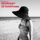 "20 Questions (From ""Bergman's Reliquary"")/Veronica Maggio"