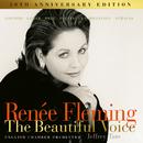 夏の名残のばら~フレミング・ビューティフル・ヴォイス/Renée Fleming, English Chamber Orchestra, Jeffrey Tate