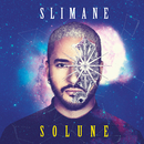 Solune/Slimane