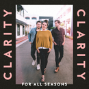 Clarity/For All Seasons