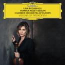 Prokofiev: Violin Concerto No. 2 In G Minor, Op. 63, 2. Andante assai/Lisa Batiashvili, Chamber Orchestra Of Europe, Yannick Nézet-Séguin