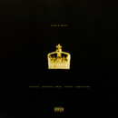 King's Dead/Jay Rock, Kendrick Lamar, Future, James Blake
