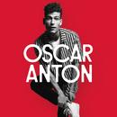 Oscar Anton/Oscar Anton