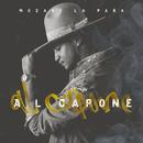 Al Capone/Mozart La Para