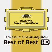 ドイツ・グラモフォン ベスト・オブ・ベスト HD