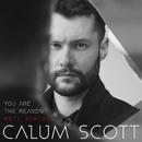 You Are The Reason (MOTi Remixes)/Calum Scott