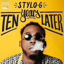 Ten Years Later - EP/Stylo G