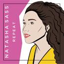 Repeat/Natasha Sass