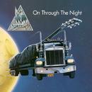 On Through The Night/Def Leppard