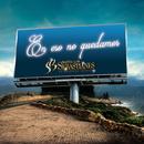 En Eso No Quedamos/Banda Los Sebastianes