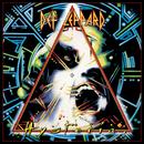 Hysteria (Super Deluxe)/Def Leppard