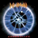Adrenalize/Def Leppard