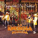 Despedida De Soltera/La Energia Norteña
