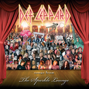 Songs From The Sparkle Lounge/Def Leppard