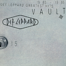 Vault: Def Leppard Greatest Hits (1980–1995)/Def Leppard
