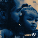 P2/Dave East