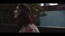Hard Feelings / Loveless (Vevo x Lorde)/Lorde