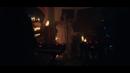 Sober (Vevo x Lorde)/Lorde