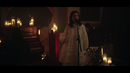 Supercut (Vevo x Lorde)/Lorde