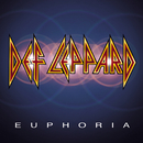 Euphoria/Def Leppard