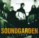 A-Sides/Soundgarden