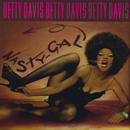 Nasty Gal/Betty Davis