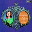 Command Performance/Dame Joan Sutherland, London Symphony Orchestra, Richard Bonynge