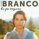 Eu Por Engomar/Cristina Branco