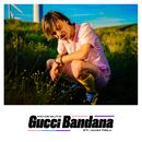 Gucci Bandana (feat. Jacin Trill)/Kid de Blits