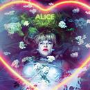 Alice/Alice Caymmi