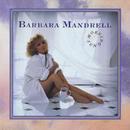 Morning Sun/Barbara Mandrell