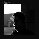 Limbo/Dylan Pratt