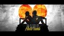 Orgullo (Lyric Video) (feat. DCS)/Lennis Rodríguez