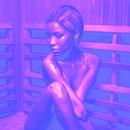Sativa (feat. Rae Sremmurd)/Jhené Aiko