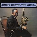 The Quota/Jimmy Heath