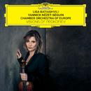 プロコフィエフ:ヴァイオリン協奏曲 第1・2番、他/Lisa Batiashvili, Chamber Orchestra Of Europe, Yannick Nézet-Séguin