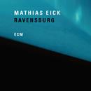 Children/Mathias Eick