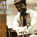 Nice People/Jimmy Heath