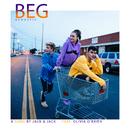 Beg (Acoustic) (feat. Olivia O'Brien)/Jack & Jack
