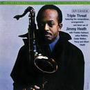 Triple Threat (feat. Freddie Hubbard, Julius Watkins, Cedar Walton, Albert Heath, Percy Heath)/Jimmy Heath
