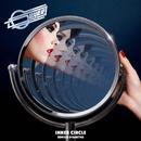Inner Circle: Remixes & Rarities/Oliver